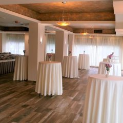Отель Golden Tulip Varna Болгария, Варна - отзывы, цены и фото номеров - забронировать отель Golden Tulip Varna онлайн фото 11