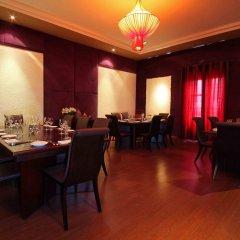 Отель Green Mango Ханой помещение для мероприятий