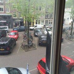 Отель Studio Jordaanplein Нидерланды, Амстердам - отзывы, цены и фото номеров - забронировать отель Studio Jordaanplein онлайн