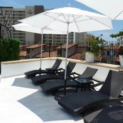 Hotel Suites Mar Elena фото 9