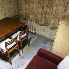 Апартаменты Na Tsvetnom Bulvare Apartments Москва фото 4