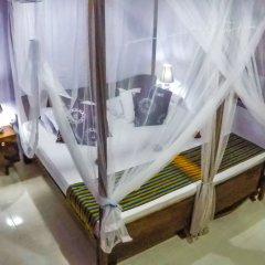 Отель Beach Haven Guest House (Mrs Wijenayake's Guest House) комната для гостей