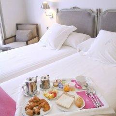 Отель Meninas Испания, Мадрид - 1 отзыв об отеле, цены и фото номеров - забронировать отель Meninas онлайн фото 17