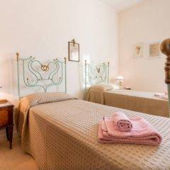 Отель Tina's House Италия, Лечче - отзывы, цены и фото номеров - забронировать отель Tina's House онлайн детские мероприятия фото 2