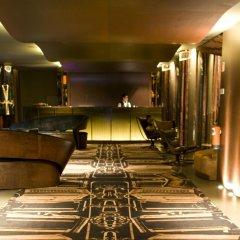 PortoBay Hotel Teatro интерьер отеля фото 2