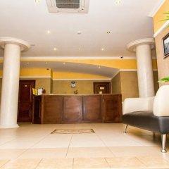 Гостиница Malahovsky Ochag Hotel в Малаховке отзывы, цены и фото номеров - забронировать гостиницу Malahovsky Ochag Hotel онлайн Малаховка интерьер отеля фото 2