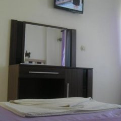 Reis Maris Hotel Турция, Мармарис - 3 отзыва об отеле, цены и фото номеров - забронировать отель Reis Maris Hotel онлайн удобства в номере фото 2