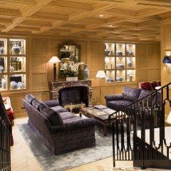 Отель Relais Christine Франция, Париж - отзывы, цены и фото номеров - забронировать отель Relais Christine онлайн развлечения