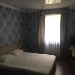Гостиница Astana Spa Казахстан, Нур-Султан - 7 отзывов об отеле, цены и фото номеров - забронировать гостиницу Astana Spa онлайн комната для гостей
