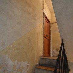 Отель Mynice Turini Ницца приотельная территория