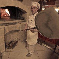 Hotel Masseria Resort Le Pajare Пресичче развлечения