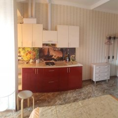 Апартаменты Apartment on Yuzhnih Kultur Сочи фото 13