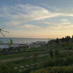 Хостел Siana Haus Равда пляж фото 2