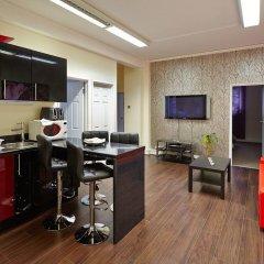 Отель Easyroomlet Лондон в номере фото 2