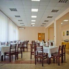 Гостиница Чайка Отель в Хабаровске - забронировать гостиницу Чайка Отель, цены и фото номеров Хабаровск помещение для мероприятий фото 2