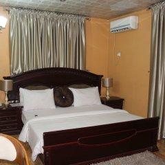 Отель Albert Suites комната для гостей фото 2