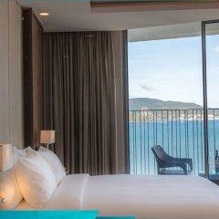 Отель Star Beach Panorama Нячанг спа