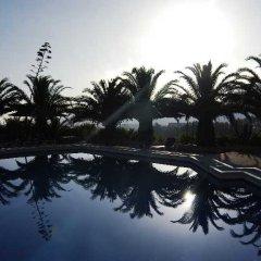 Отель Ta Frenc Apartments Мальта, Гасри - отзывы, цены и фото номеров - забронировать отель Ta Frenc Apartments онлайн фитнесс-зал