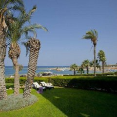 Отель Trident Beach Front Suite Кипр, Протарас - отзывы, цены и фото номеров - забронировать отель Trident Beach Front Suite онлайн