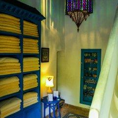 Отель Le Jardin Des Biehn Марокко, Фес - отзывы, цены и фото номеров - забронировать отель Le Jardin Des Biehn онлайн комната для гостей фото 4