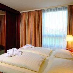 Maritim Hotel Nürnberg комната для гостей фото 2