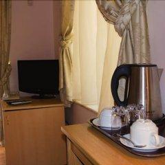 Отель Old City Inn Азербайджан, Баку - 2 отзыва об отеле, цены и фото номеров - забронировать отель Old City Inn онлайн в номере фото 2