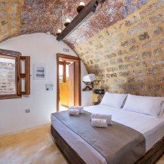 Отель 10GR Hotel and Wine Bar - Adults Only Греция, Родос - отзывы, цены и фото номеров - забронировать отель 10GR Hotel and Wine Bar - Adults Only онлайн комната для гостей