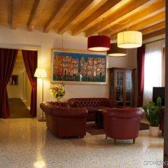 Hotel Villa Costanza интерьер отеля фото 2