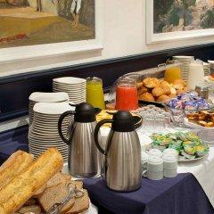 Hotel Astoria Sorrento питание фото 2