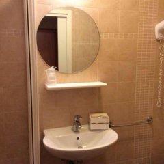 Hotel Costazzurra Римини ванная