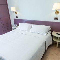 Punta Nord Village & Hotel комната для гостей фото 3