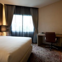 Отель Graceland Bangkok Residence Бангкок удобства в номере фото 2