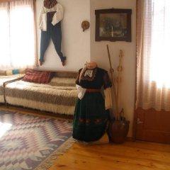 Отель Pendarka House Боровец удобства в номере