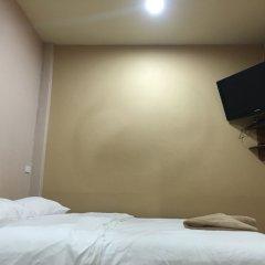 Отель Wandee Guesthouse Koh Tao Таиланд, Остров Тау - отзывы, цены и фото номеров - забронировать отель Wandee Guesthouse Koh Tao онлайн удобства в номере фото 2