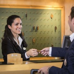 Отель Crystal Plaza Hotel Швеция, Стокгольм - 13 отзывов об отеле, цены и фото номеров - забронировать отель Crystal Plaza Hotel онлайн спа