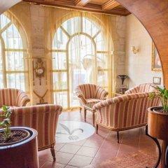 Hotel Cattaro интерьер отеля фото 3