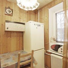 Апартаменты Apart Lux метро Международная в номере фото 2
