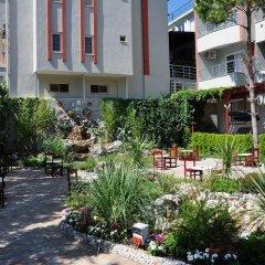 Mavi Deniz Otel Турция, Турунч - отзывы, цены и фото номеров - забронировать отель Mavi Deniz Otel - All Inclusive онлайн фото 8
