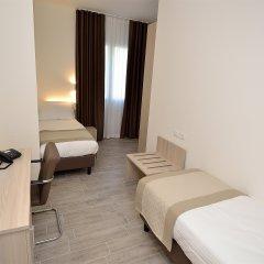 Отель Nuova Mestre Италия, Лимена - 3 отзыва об отеле, цены и фото номеров - забронировать отель Nuova Mestre онлайн детские мероприятия