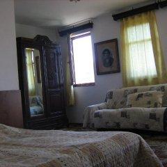 Отель Guestrooms Roos Велико Тырново комната для гостей фото 4
