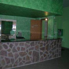 Hotel Miramonti Санто-Стефано-ин-Аспромонте интерьер отеля