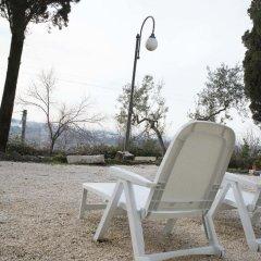 Отель La Dolce Casetta Италия, Гроттаферрата - отзывы, цены и фото номеров - забронировать отель La Dolce Casetta онлайн фото 4