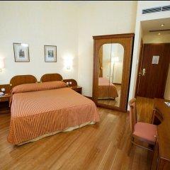 Отель Kinsky Garden Чехия, Прага - 10 отзывов об отеле, цены и фото номеров - забронировать отель Kinsky Garden онлайн фото 3