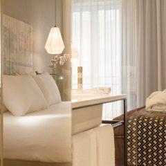 Отель Eurostars Porto Centro Порту комната для гостей фото 4