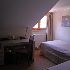 Отель Tahetorni Hotel Эстония, Таллин - отзывы, цены и фото номеров - забронировать отель Tahetorni Hotel онлайн фото 7