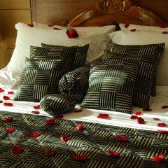 Отель Loona Hotel Мальдивы, Северный атолл Мале - отзывы, цены и фото номеров - забронировать отель Loona Hotel онлайн спа фото 2