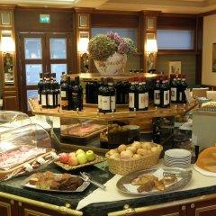 Отель Il Chiostro Италия, Вербания - 1 отзыв об отеле, цены и фото номеров - забронировать отель Il Chiostro онлайн питание