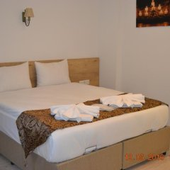 Loren Hotel Suites Турция, Стамбул - отзывы, цены и фото номеров - забронировать отель Loren Hotel Suites онлайн фото 24