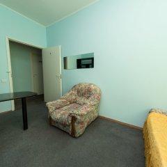 Апартаменты Apartments on Bolshaya Konushennaya детские мероприятия фото 2