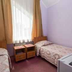 Милана Отель Сочи комната для гостей фото 3